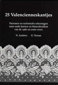 25 val cover001