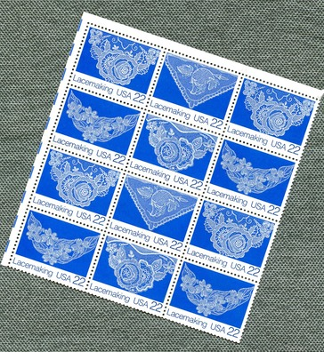 lace stamps560