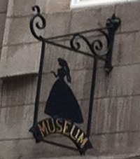LC museum SIGN for sidebar