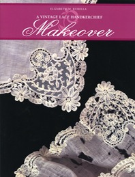 MAKEOVER FRONT COVER219